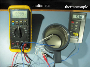 Thermocouple Schematic in addition Change Variable Resister together with Fig further H V also Px Octopus Max D. on simple thermocouple circuit